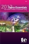 2012TECover-100x150-1.jpg