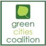 Green_Cities.jpg