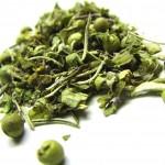 herbs2-150x150.jpg